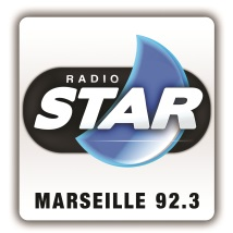 Read more about the article Radio Star