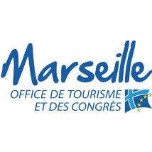 Office de Tourisme de Marseille