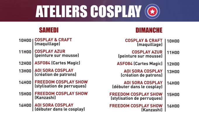 programme cosplay site-01