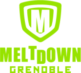 Logos_meltdown_grenoble