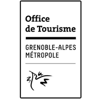 Office de Tourisme Grenoble