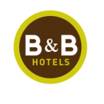 Read more about the article B&B