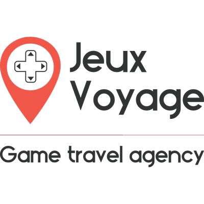 You are currently viewing Jeux Voyage