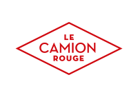 CAMION_ROUGE_LOGO