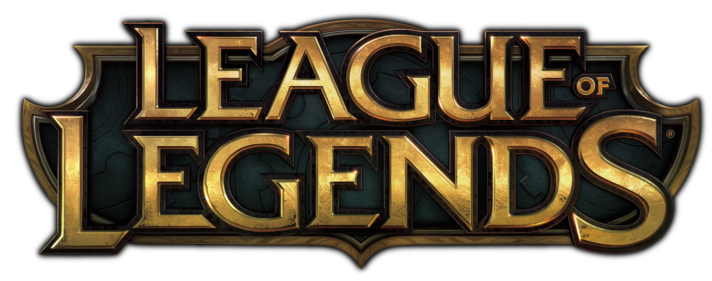 Maximus Cup – League of Legends