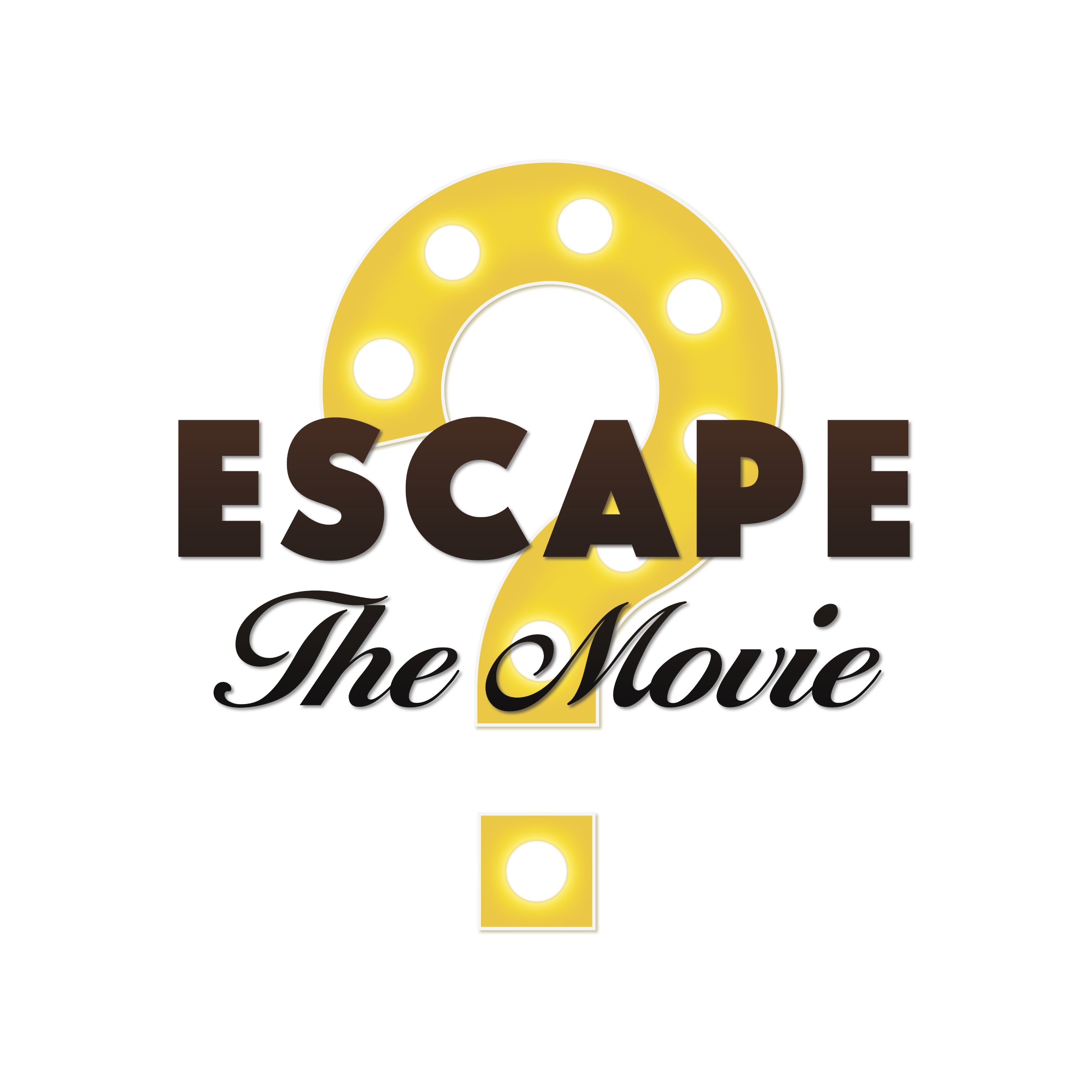 Escape Room – Escape the Movie