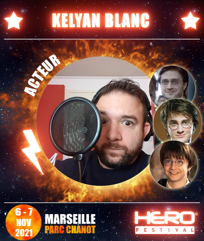 You are currently viewing Kelyan Blanc