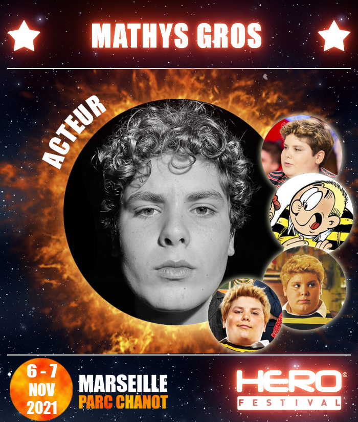 Read more about the article Mathys Gros